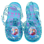 Boys-amp-Girls-Character-Mickey-Minnie-Mouse-Paw-Patrol-Frozen-Summer-Sandals-Shoe thumbnail 6