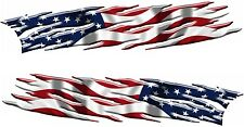 Boat Car Truck Trailer Motorcycle Graphics Decals Vinyl Stickers Wrap 2- 50""