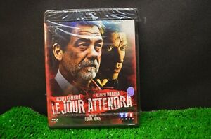 DVD-BLU-RAY-LE-JOUR-ATTENDRA-NEUF-SOUS-BLISTER