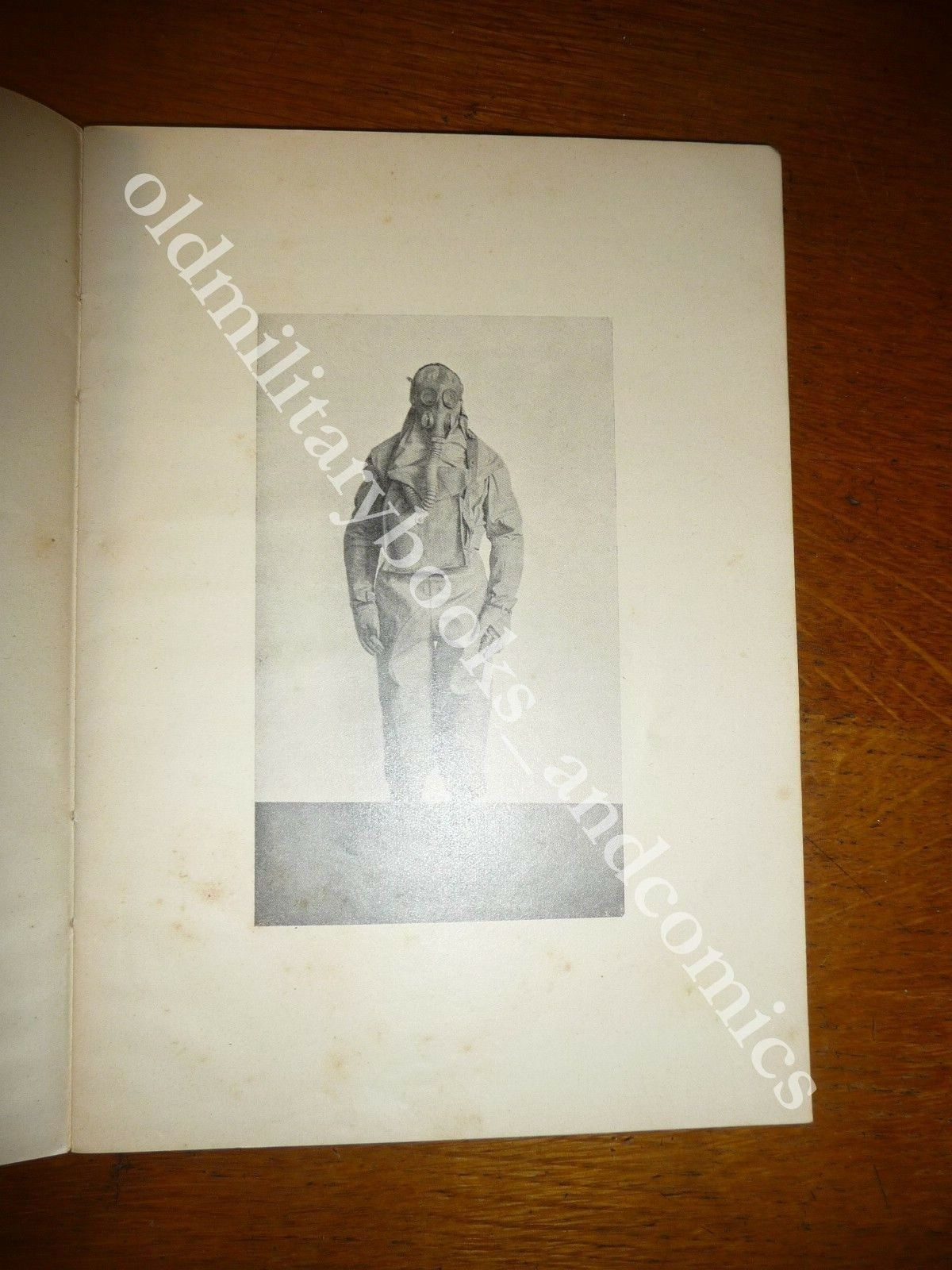 CATEGORIA INFERMIERI MANUALI PER L'ISTRUZIONE PREMARINARA 1936