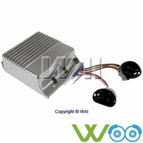 Zündanlage FM184 FM184 Schaltgerät