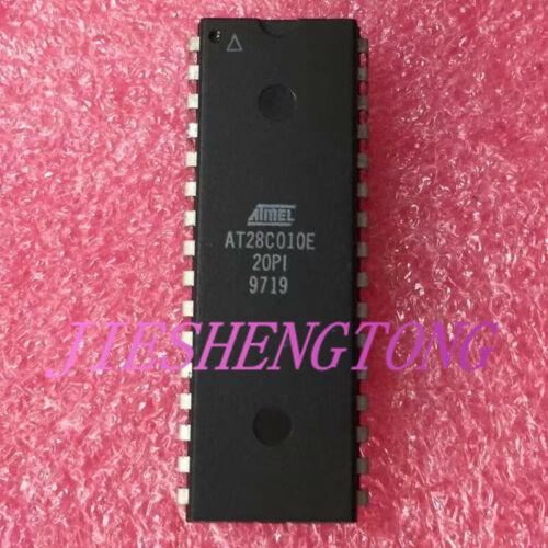 1PCS AT28C010-20PC AT28C010-12PC AT28C010E-20PI