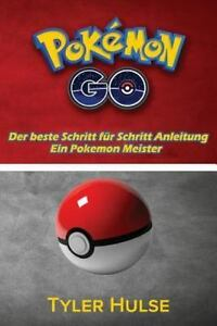 Pokemon Meister Trainer Anleitung