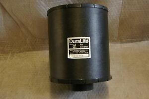 Nuevo y genuino Donaldson Duralite Limpiador de aire pt # C085004