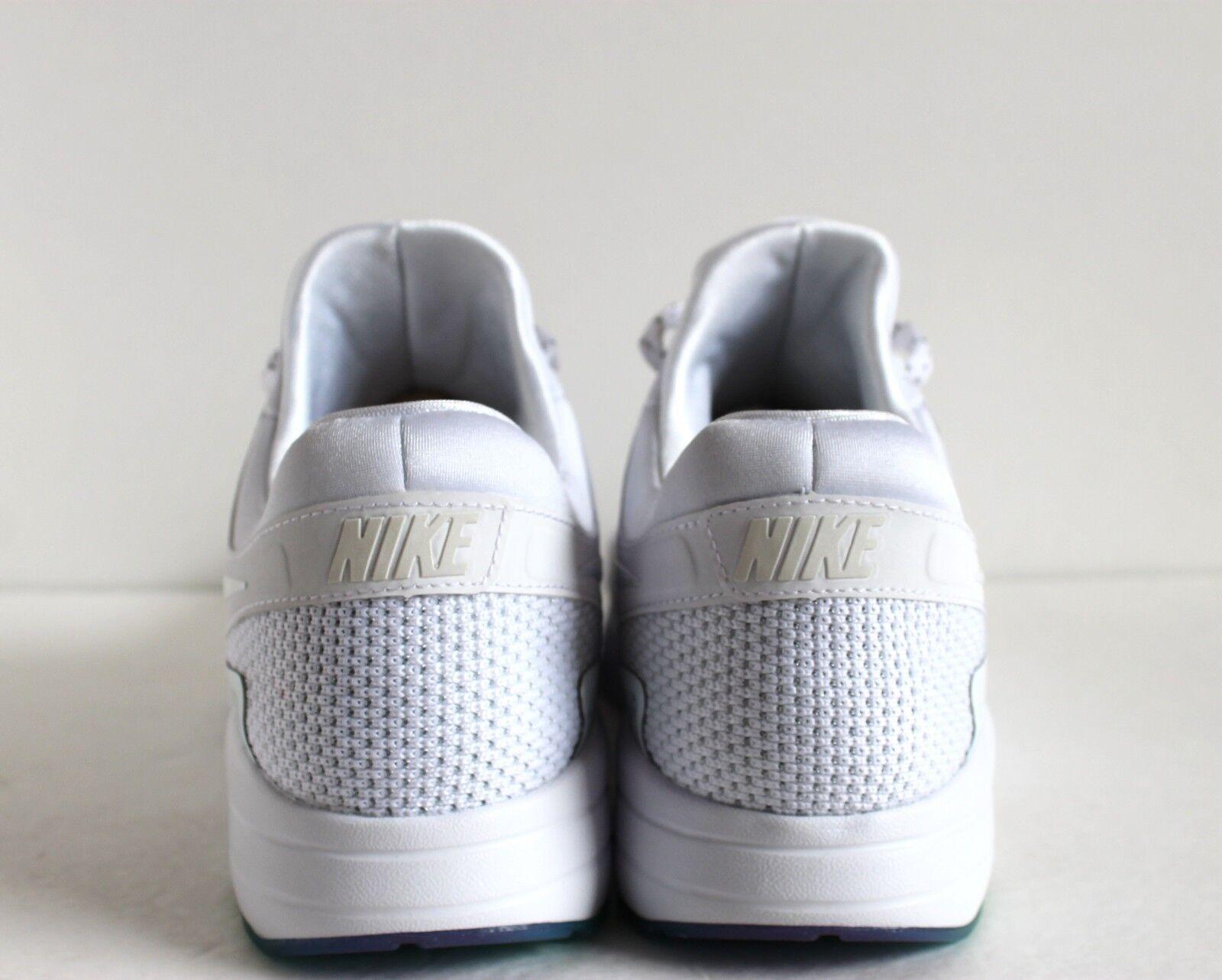 Nike air max zero qs