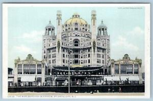 1920-039-s-MARLBOROUGH-BLENHEIM-HOTEL-ATLANTIC-CITY-PHOSTINT-12436-DETROIT-PUBL-CO