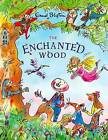 The Enchanted Wood by Egmont UK Ltd (Hardback, 2016)