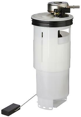 OEM Fuel Pump 4897667ad Mopar