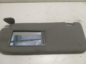 Details about  /2PC Sunvisor Vanity Mirror Lamp /& Connector for 2006-2012 Hyundai Santa Fe