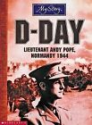 D-Day by Bryan Perrett (Paperback, 2004)