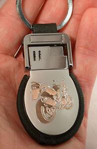 GroßZüGig Bandit Schlüsselanhänger Feuerzeug Gsf 600 1200 Gsf600 Elegante Form Accessoires & Fanartikel