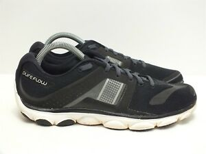392e3840709 Brooks PureFlow 4 Women s Running Shoes Black Anthracite Size 8.5B ...