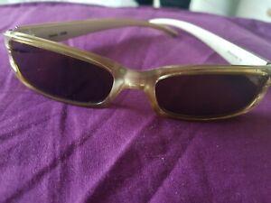 Ladies-Bolle-Sunglasses