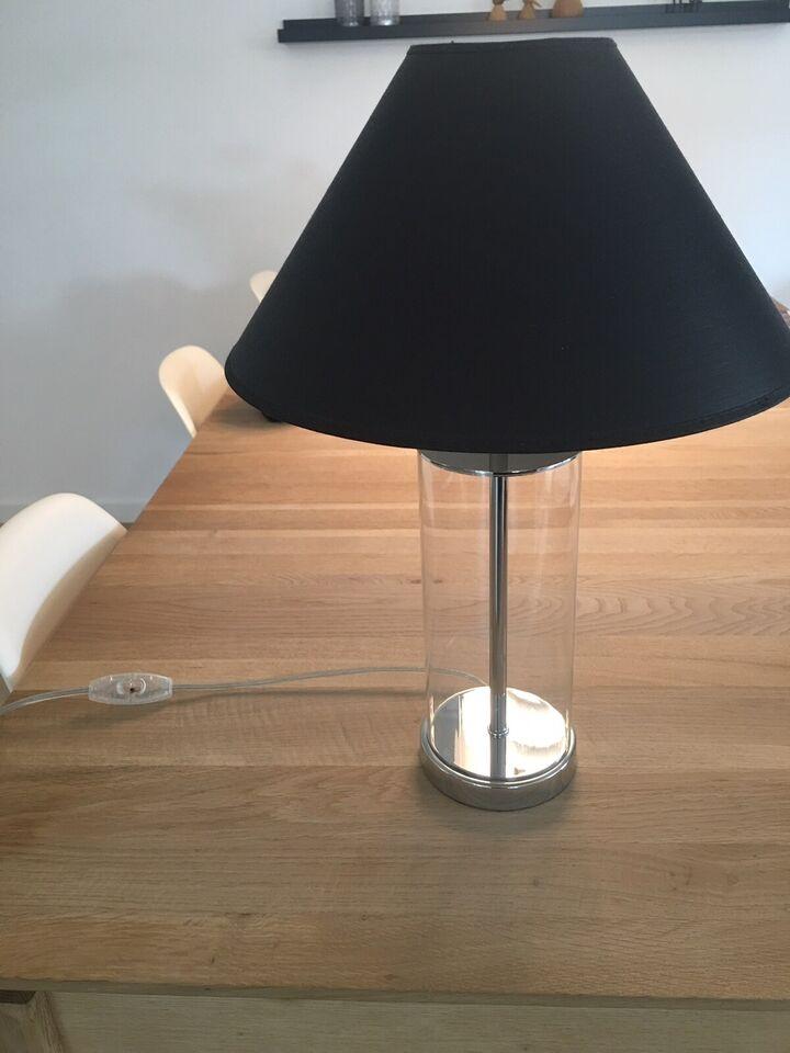 Anden bordlampe, Frandsen Lighting
