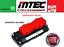 miniatura 1 - ECU Fiat 12 Months Guaranteed Iaw 59F M3 HW303 HW603 Fiat Punto