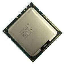 Intel Xeon X5550 Quad Core 2.66GHz 6.40GT/s QPI 8MB L3 Cache Processor
