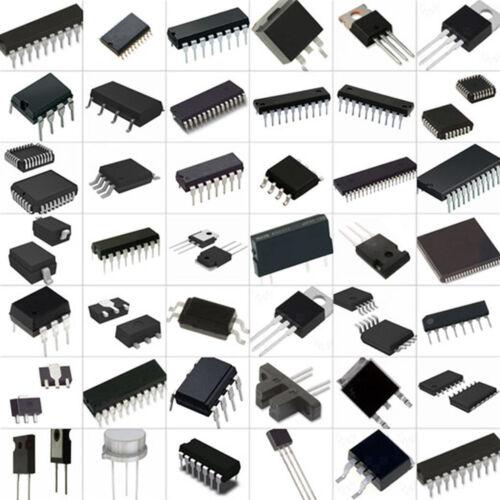 MOTOROLA XC68HC705C9CP Original Microcontroller Dip New Quantity-2