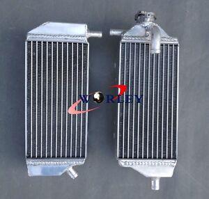 L-amp-R-Aluminum-Radiator-For-Yamaha-YZ450F-YZF450-YZ-450-F-2014-2015-2016-14-15-16