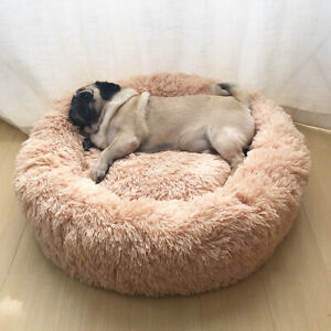 Marshmallow-Dog-Bed-and-Cat-Bed-Soft-Comfy-and-Fluffy
