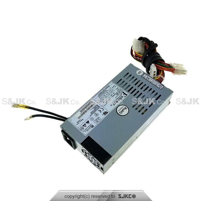 Genuine Dell Powervault 124T Enhance 160W W/PFC Power Supply PSU ENP-2316BR