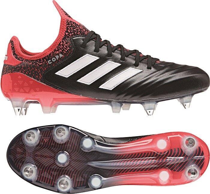Adidas Football Boots Copa 18.1 Sg Men's Cp8947
