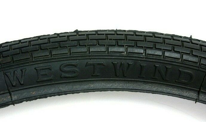 Schwinn Westwind Tyre 20 x 1.75 - Brand New and Un-used.                  302-01