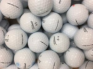 24-TITLEIST-PRO-V1-GOLF-BALLS-2017-034-LATEST-MODEL-034-GRADE-A-GRADE-B-FREE-P-amp-P