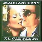 Marc Anthony - Cantante (Original Soundtrack, 2007)