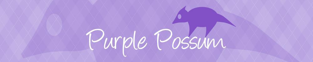 purplepossumuk