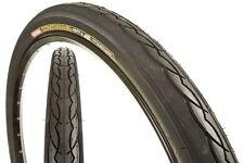 """Kenda Kwick Roller Sport Tyre K Shield K193 32-406 20x1.25/"""""""
