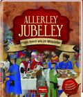Allerley Jubeley (2014, Gebundene Ausgabe)