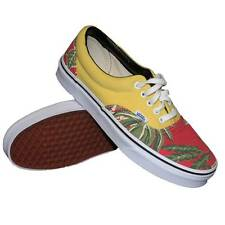 556f5fead258d3 item 1 VANS ERA VAN DOREN MENS 3.5 WOMENS 5 RED HAWAIIAN SHOES FLORAL NIB -VANS  ERA VAN DOREN MENS 3.5 WOMENS 5 RED HAWAIIAN SHOES FLORAL NIB