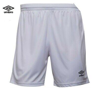 Umbro Unisex Kinder Field Shorts
