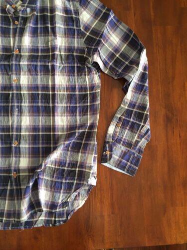 gemaakt One 883644121030 The Levi's shirt gemaakt Pkl veelkleurigXl185 en Grape 0nkOPZNw8X