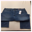 TOMMY-HILFIGER-Mens-Classic-fit-Straight-Leg-5-Pocket-Design-Zippered-Fly-JEAN thumbnail 8