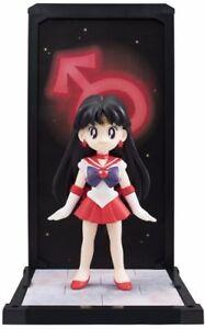 Tamashii-Buddies-Sailor-Moon-Sailor-Mars-PVC-Figura-Bandai-da-Giappone