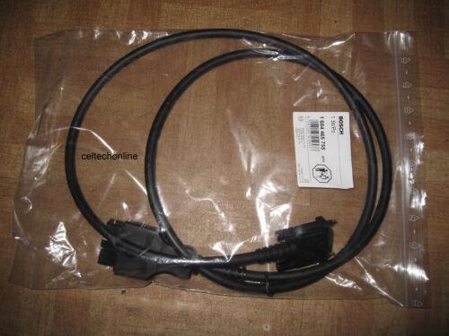 Bosch Kts 560 590 OBD Kabel für Kts 560 Or 590