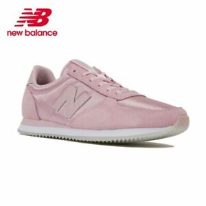NEW-BALANCE-WOMEN-WL220HA-CLASSIC-RUNNING-SHOES-PINK-BRAND-NEW-AUTHENTIC
