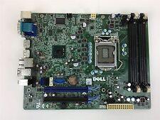 Dell Optiplex 7010 SFF Socket LGA1155 DDR3 Motherboard GXM1W 0GXM1W