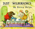 Just Wilberforce by Racey Helps (Paperback, 1971)