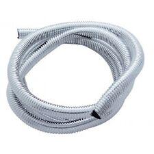 2 inch wire loom | eBay