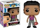 Figura Saved by The Bell Pop Television Vinyl Figure A.c. Slater 9 Cm Funko