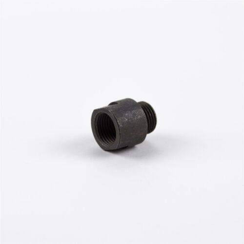 Clásico MG MIDGET una serie de temperatura calibre Adaptador Para Bloque De Motor 11K2846