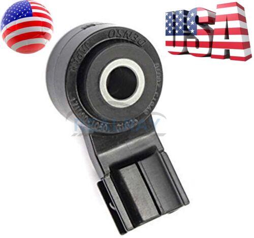 Genuine OEM New Engine Knock Sensor Denso 89615-06010 for Toyota Lexus Scion USA