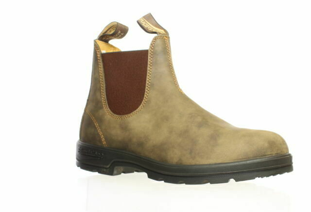 Blundstone 584 Chukka Boot for Women
