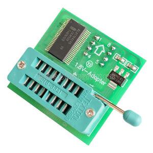 1-8V-Adapter-for-Iphone-or-Motherboard-SPI-Flash-Memory-SOP8-DIP8-W25-MX25