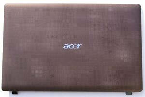 New Drivers: Acer Aspire 5251