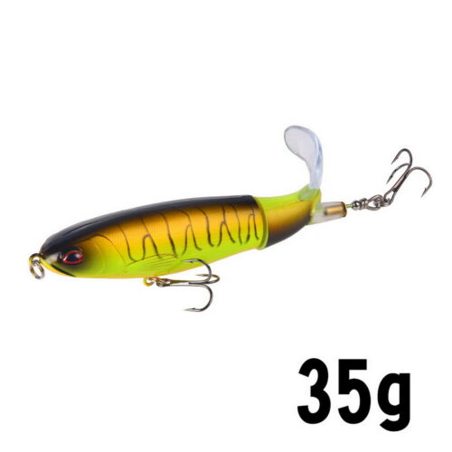 13//35g Fishing Lures Lots Of Mini Minnow Fish Bass Tackle Hooks Baits Crankbait
