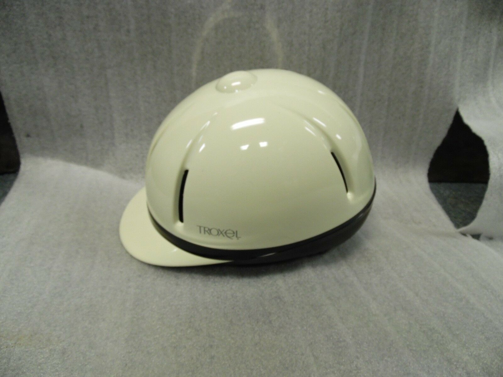 Legacy  gold Riding Helmet  CLOSE OUT different colors  not to be missed!