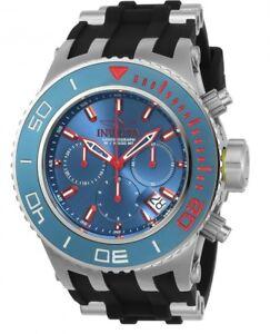 22363-Invicta-Specialty-Subaqua-Quartz-Men-52mm-Chronograph-Silicone-Strap-Watch